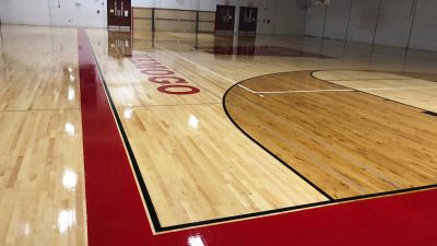 basketball-court-game-lines-compressor