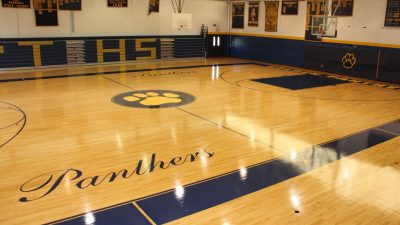 gym-floor-logo-design-nj-ny-nyc-ct-pa-de-md-compressor