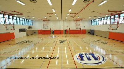 gym-floor-refinishing-large-new-compressor